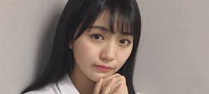 豊田ルナ 黒ハイソックスなプリスカ制服画像