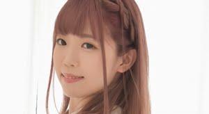 Chimu 白ハイソックスなプリスカ制服画像